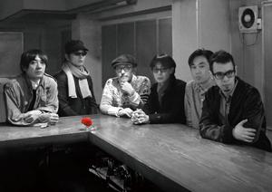 高橋幸宏 & METAFIVEに細野晴臣と土屋昌巳がゲストで参加、〈WORLD HAPPINESS 2014〉