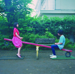 "KANA-BOON、新曲「生きてゆく」MVティーザー第2弾""彼女の現場篇""を公開!"