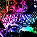 EXILE TRIBE、ドームツアー連動アルバムのリード・トラック「24WORLD」のMVが公開!