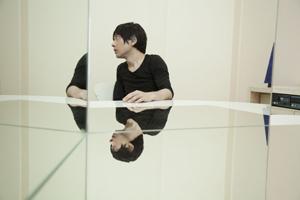 CORNELIUS、新曲を7inchシングルでリリース