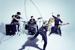 SPYAIR����7����֤��ñ�ȥ饤����SPYAIR LIVE 2014 �������� ���ŷ��ꡪ