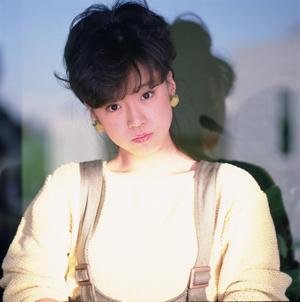 中森明菜、初のオールタイム・ベスト大ヒットを記念してスペシャル・エディション盤発売決定!