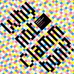 クラムボン、トリビュートアルバムの全貌が分かるトレーラー映像&参加アーティストのコメント公開!