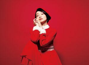 安藤裕子が朗読する「クリスマスの恋人」、12月25日まで期間限定で公開