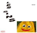 トロ・イ・モワ新プロジェクト、レ・シンズのアルバム『マイケル』から、モーガン・ガイストによるリミックス登場