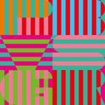 パンダ・ベア、新作アルバムからニュー・シングル「Boys Latin」のビデオが公開