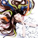安藤裕子、ニュー・アルバム収録曲「人魚姫」のMVを公開