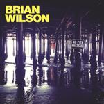 ブライアン・ウィルソン、ソロ第11作目となるスタジオ・アルバム『ノー・ピア・プレッシャー』を4月に発表