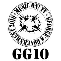 ジョージ・ウィリアムズ主催ライヴ・イベント<GG10>、2日目の模様をレポート