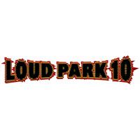 今年も開催<LOUD PARK>!出演アーティスト第1弾が発表に!