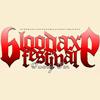 〈Bloodaxe Festival 2010〉、名古屋&大阪場所も詳細が決定!