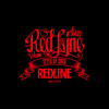 FACT、Nothing's Carved In Stoneほか出演!〈RED LINE 2010〉開催