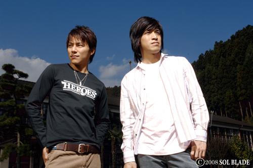 ビリケン ビリケン、ニュー・シングルを9月にリリース - CDJournal ニュース TOPC