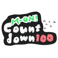 「M-ON! Countdown 100」2010年上半期チャートが決定!