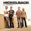 祝来日!NICKELBACK、記念シングルをリリース!ビッグなキャンペーンもスタート!