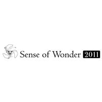 〈Sense of Wonder〉出演アーティスト第1弾が発表に!