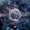 ジャーマン・メタルコアDEADLOCK、ニュー・アルバムをリリース!