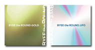 BYEE the ROUND、新曲2曲のミュージック・ビデオを公開!