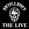 〈SKULLSHIT presents THE LIVE 2011〉の前夜祭が渋谷 eggmanにて開催
