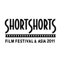 <SSFF & ASIA>にてSuperfly、クラムボンほかの楽曲から生まれたショートフィルムを上映