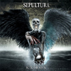 ブラジル代表SEPULTURA、ニュー・アルバムをリリース!