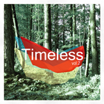 PHASE WORKSのイベント〈TIMELESS〉、待望の第2回目が開催!