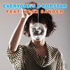 Everyone's a Popstar feat. Alex Sander