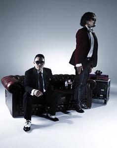 「NO DOUBT TRACKS」主力アーティストがキングレコード「Venus-B」に移籍