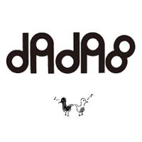 "NICE VIEW、ORdER、BLACK GANION主宰""dAdA8""、飛騨高山にてイベント開催!"