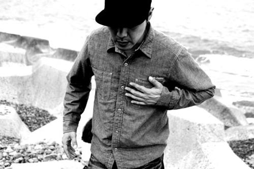 Ao Inoue