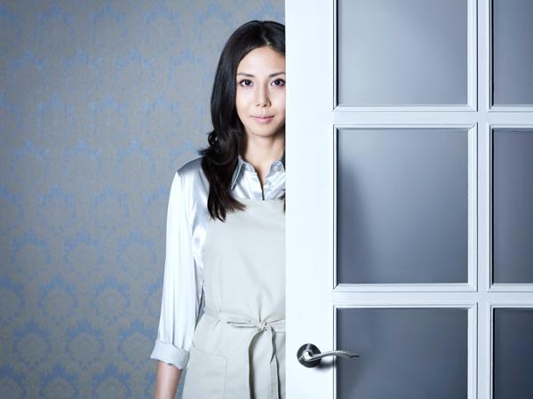 「家政婦のミタ」