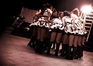 AKB48のドキュメンタリー番組がNHK総合にてオンエア