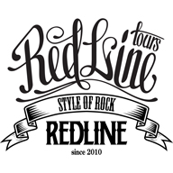 "<RED LINE BEGINNING TOUR>全出演者が決定!""復興支援プロジェクト""の実施も"