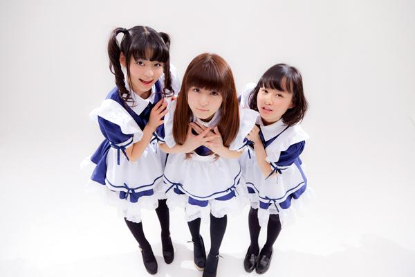 BiS(新生アイドル研究会)