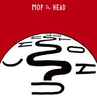 Mop of Head、新曲「UNCONTROL」のミュージック・ビデオを公開