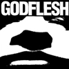 ヘッドライナーはSUNN O)))&GODFLESH!〈leave them all behind〉開催!