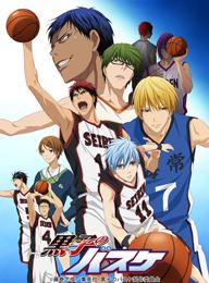 『黒子のバスケ』CD / Blu-ray&DVD発売記念の公開録音イベントを開催
