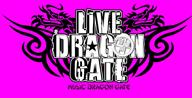 「音龍門」主催ライヴ・イベント〈LIVE DRAGON GATE〉開催!te'ほか全4組が出演