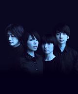 「エウレカセブンAO」挿入歌となっていたLAMAの新曲がシングル発売決定!