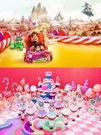ディズニー映画「シュガー・ラッシュ」に起用のAKB48新曲「Sugar Rush」、MVが公開に!