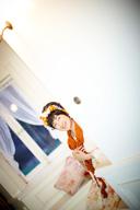 伊藤真澄、豪華ゲスト陣を迎えた企画ライヴを開催!