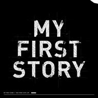 新星・MY FIRST STORY、早くも2ndフル・アルバムをリリース