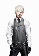 D-LITE(from BIGBANG)、J-POPカヴァー・アルバム楽曲を初オンエア&HPにて試聴スタート!