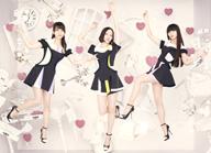 Perfume、ニュー・シングルは初夏にリリース決定!先行配信がスタート
