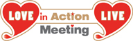 〈LOVE in Action Meeting(LIVE)〉にアンジェラ・アキ、miwaの出演が決定