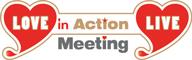 日本赤十字社主催〈LOVE in Action Meeting(LIVE)〉開催!きゃりー、AAAほか登場