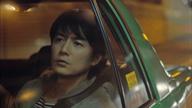 福山雅治、新曲のミュージック・ビデオが完成