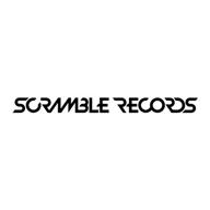 SCRAMBLE RECORDS主催イベント〈SOUND SCRAMBLE〉の第2回目が開催