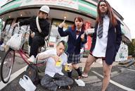 マキシマム ザ ホルモン、ニュー・アルバムの詳細を発表