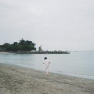 柴田聡子『海へ行こうか EP』が2CDヴァージョンとなって再登場!